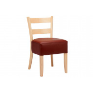Barkley Side Chair