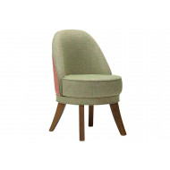 Hartwell Side Chair