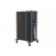 Trolley For Ziggy Folding Chairs (37 Capacity)