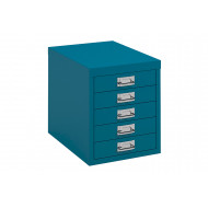 Bisley Home Office Multidrawers