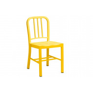 Barassi Side Chair