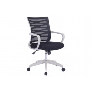 Nagle Mesh Back Operator Chair