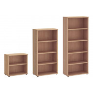 Avoca Bookcase