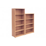 Pamola Bookcases