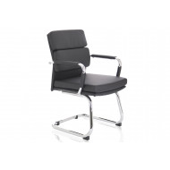 Salso Visitor Chair