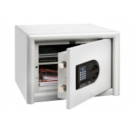 Burg Wachter Combiline CL 10 E Home Safe With Electronic Lock (15ltrs)