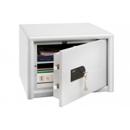 Burg Wachter Combiline CL 20 S Home Safe With Key Lock (27ltrs)