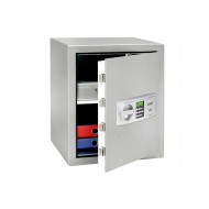 Burg Wachter Karat MT 26 N E Security Safe With Electronic Lock (45ltrs)
