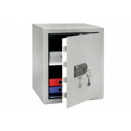 Burg Wachter Karat MT 26 N S security safe with key lock (45ltrs)
