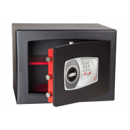 Burton Torino S2 Size 3 Safe With Electronic Lock (45ltrs)