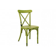 Next-Day Carawa Side Chair