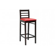 Powell High Chair