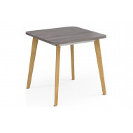 Canterbury Square Dining Table