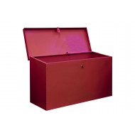 QMP Flammable Liquid Floor Chests