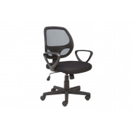 Casta Mesh Back Operator Chair