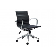 Tambo Executive PU Chair
