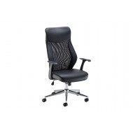 Verson High Back Executive Chair