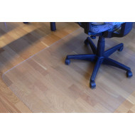 Charlotte PC Chair Mat For Hard Floors