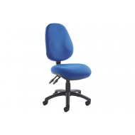 Next-Day Vantage 2 Lever Operator Chair No Arms