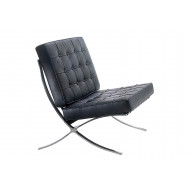 Verne Side Chair