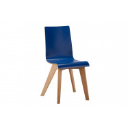 Cornell Laminated Dining Chair