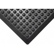 Bubblemat Anti Fatigue Floor Mat