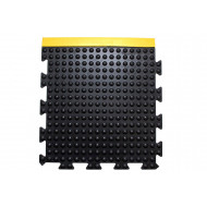 Bubblemat Connect Anti Fatigue Safety Floor Mat