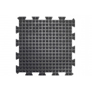 Bubblemat Connect Anti Fatigue Floor Mat