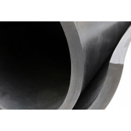 Commercial Neoprene Rubber Sheeting
