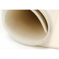 Food Quality Rubber Sheets