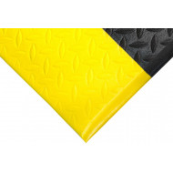 Orthomat Diamond Anti Fatigue Workplace Safety Mat