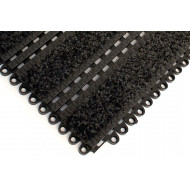 Premier Heavy Duty Entrance Mat Tile