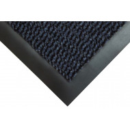 Vynaplush Internal Entrance Mat (Blue)
