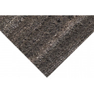 Treadwell Recycled Floor Mat