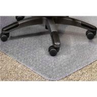 Owens Chair Mat For Carpets