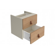 Drawers For Home Office Cube Storage Unit