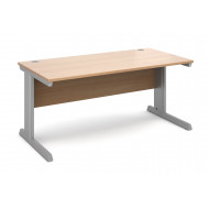 Larrain Rectangular Desk