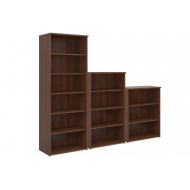 Next-Day Duo Bookcases