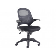Orion Mesh Back Operator Chair