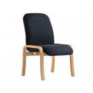 Everglade Side Chair