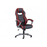 Drift High Back Executive Chair