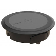Belkin Surface Wireless Charging Spot
