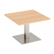 Erding Square Coffee Table
