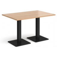 Erding Rectangular Dining Table