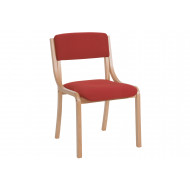 Tronto Side Chair