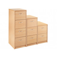 Next-Day Filing Cabinets