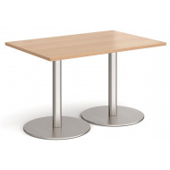 Amstel Rectangular Dining Table