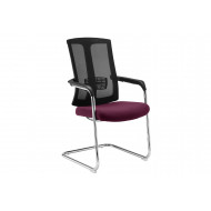 Spencer Visitor Chair