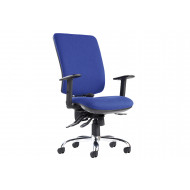 Polnoon 24HR Ergonomic Task Chair