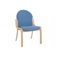 Venta Side Chair